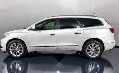 40455 - Buick Enclave 2014 Con Garantía At-5