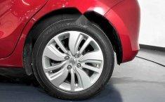 40532 - Suzuki Swift 2019 Con Garantía Mt-5