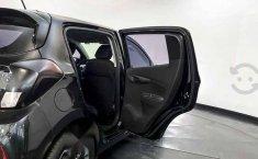 35942 - Chevrolet Spark 2017 Con Garantía Mt-9