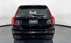 41704 - Volvo XC90 2019 Con Garantía At-8