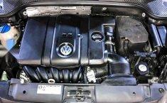 42071 - Volkswagen Beetle 2014 Con Garantía At-10