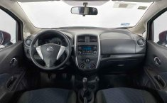 Nissan Note-15