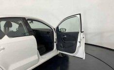 45117 - Volkswagen Vento 2018 Con Garantía At-10