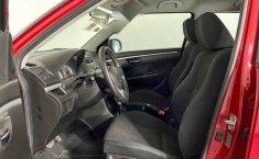 45112 - Suzuki Swift 2017 Con Garantía At-4