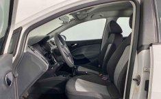 Seat Ibiza-13