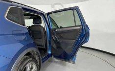 45579 - Volkswagen Tiguan 2018 Con Garantía At-10