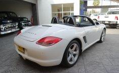 Porsche BOXSTER S-6