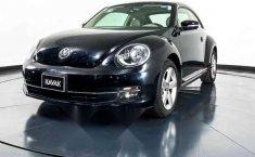 42071 - Volkswagen Beetle 2014 Con Garantía At-9