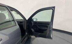 35892 - Volkswagen Jetta Clasico A4 2015 Con Garan-9