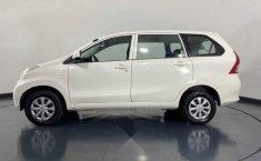 45719 - Toyota Avanza 2014 Con Garantía At-7