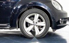 42071 - Volkswagen Beetle 2014 Con Garantía At-8