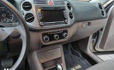 VW Tiguan 2.0 TSI modelo 2011-7