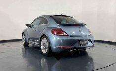 45445 - Volkswagen Beetle 2017 Con Garantía Mt-5