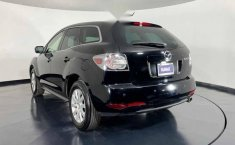 45397 - Mazda CX-7 2011 Con Garantía At-9