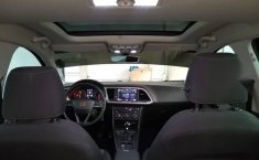 Seat Leon 2020 1.4 Style 5p Mt-10