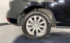 45397 - Mazda CX-7 2011 Con Garantía At-8
