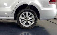44746 - Volkswagen Vento 2016 Con Garantía At-6