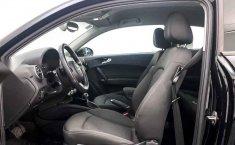24368 - Audi A1 2017 Con Garantía At-6
