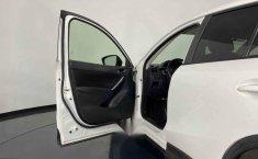 45584 - Mazda CX-5 2014 Con Garantía At-6