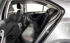 39938 - Volkswagen Jetta A6 2015 Con Garantía Mt-11