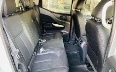 Nissan NP300 Frontier 2018 Diesel 4x4-5