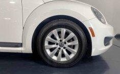45049 - Volkswagen Beetle 2013 Con Garantía Mt-10