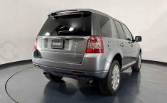 45708 - Land Rover LR2 2013 Con Garantía At-9