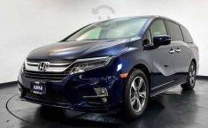 29318 - Honda Odyssey 2018 Con Garantía At-9