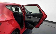 28324 - Seat Leon 2014 Con Garantía Mt-10