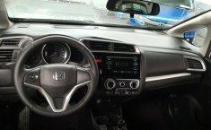 HONDA FIT FUN 6 VEL A/AC V/E B/A D/H RIN 15 MP3/AUX/USB/BLUETOOTH-3