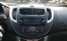 Chevrolet Trax 2015 5p LT L4/1.8 Aut-6