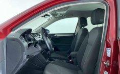 45750 - Volkswagen Tiguan 2018 Con Garantía At-8