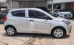 Chevrolet Spark 2018 5p LT L4/1.4 Man-9