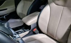 Hyundai Santa Fe Limited Tech 2019 Turbo-4