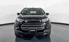 42515 - Ford Eco Sport 2015 Con Garantía At-10