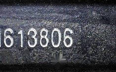 30165 - Volkswagen Beetle 2016 Con Garantía Mt-10