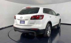 44747 - Mazda CX-9 2015 Con Garantía At-6