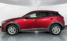 Mazda CX-3-13