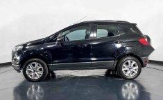 42515 - Ford Eco Sport 2015 Con Garantía At-9