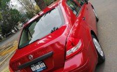Nissan TIIDA 2011 4 Puertas Sedan 1.8L-5
