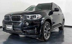 42657 - BMW X5 2015 Con Garantía At-5