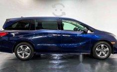 29318 - Honda Odyssey 2018 Con Garantía At-8