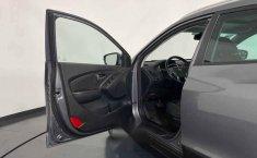 44422 - Hyundai ix35 2015 Con Garantía At-12