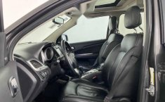 45764 - Dodge Journey 2017 Con Garantía At-9