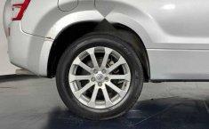 44406 - Suzuki Grand Vitara 2013 Con Garantía At-9