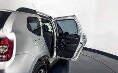 42223 - Renault Duster 2015 Con Garantía At-9