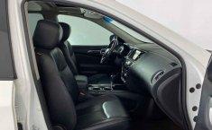 Nissan Pathfinder-14