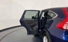 29332 - Honda CR-V 2015 Con Garantía At-12