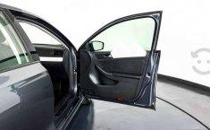 39938 - Volkswagen Jetta A6 2015 Con Garantía Mt-10