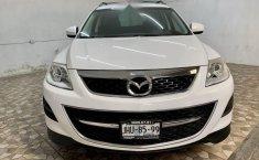 Mazda cx9 extremadamente nueva 7pasajero fact org-6